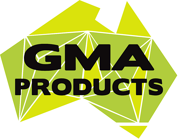 GMA Products