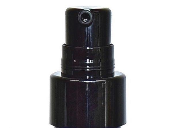 quality hand sanitiser with moisturizing moisteriser and aloe vera natural australian made