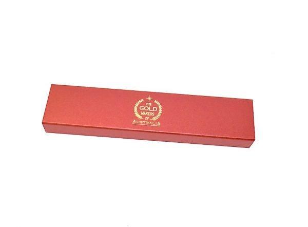 palladium pen gift box sunline